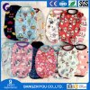 Environmental Protection Printing Warm Cat and Dog Vest Autumn and Winter New Pet Clothes