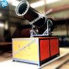 Water Fog Gun Mist Cannon Machine for Dust Control Against Covid-19 Coronavirus