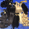 21 Years Manufacturer Wholesale Virgin Indian Hair Weave