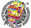 Big Pop Snapper Fireworks Toy Fireworks Lowest Price