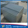 Professional Grating Fence Perforated Steel for Road and Platform
