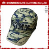 Custom Fashion Trucker Cap Embroidery (ELTBCI-11)