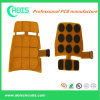 Flexible Printed Circuit Board with Double Sided 1.6mm