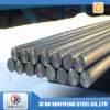 AISI Stainelss Steel 304 Bar Bright Surface