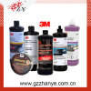 Good Quality Liquid Crystal Car Wax for Car Polishing