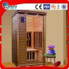 Fenlin Hot Sale Portable Far Infrared Sauna Room