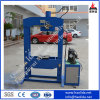 Electric Hydraulic Press Machines 50t