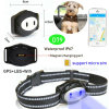 Cats/Dogs GPS Tracking Device with Google Map Location D79