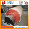Conveyor Tail Pulley for Rubber Trough Belt Conveyor by Huadong