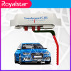 Ful Automatic Car Wash Machine Named Snow Leopard S 06 Made in China