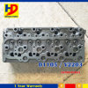 V2203 Engine Cylinder Head for Kubota Engine