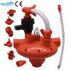 Poultry Water Syetem Accessories Water Pressure Regulator