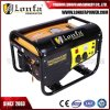 2kw 6.5HP Power Home Gasoline Generator / Petrol Genset
