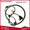 89546-37020 Wheel Speed Sensor Car ABS Sensor for Toyota & LEXUS & DAIHATSU