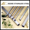 Stainless Steel 201 Welding Pipe