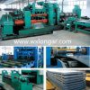 Steel Coil Sheet Slitting Machines