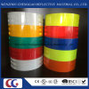Same Quality Prismatic 3m Series 983 Reflective Tape (CG5700-OW)
