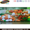 High Definition P5 65536 Degree Indoor LED Display