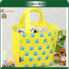 Newly Fashion Beautiful Pattern Printed Picnic Ice Bag