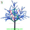 Shopping Mall Christmas Decoration Tree Light