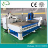 4X8 FT Wood Furniture Making Linear Atc Woodworking Machine
