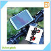 S031 Motorcycle Bike Bicycle Mount Smart Phone Holder GPS Stand