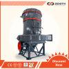 Grinder Machine, Stone Grinder Machine with Large Capacity