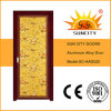 Top Sale Low Price Single Aluminum Alloy Doors (SC-AAD025)