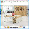 Hot Sale High End Cheap Luxury Medical Office Exam Tables
