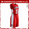 Latest Custom Team Basketball Uniforms
