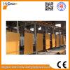 Door Powder Coating Application Line