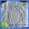 Quilted Waterproof Mattress Protector for Hotel