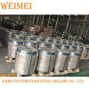 Cable Steel