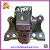 Auto Part Iron Insulator Engine Mounting for Nissan Xtrail (11220-8h310)