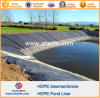 LLDPE LDPE PVC EVA HDPE Geomembrane for Storage Tanks