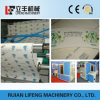 High Quality Automatic Die Cutting Machine