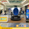 Canton Fair Real Feeling Hot Sale 5D 7D 9d Cinema Simulator for Sale