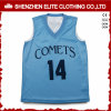 Wholesale Blank Sublimation Basketball Jersey Cool