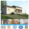 Prefabricated Steel Villa House