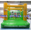 Flatable Animal Inflatable Bounce House/Inflatable Playhouse