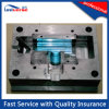 Fast Service Injection Plastic Moulding