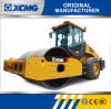 XCMG Vibratory Road Roller Xs203j 20t Soil Roller Compactor Machine