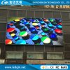 High Brightness P10 P4 P5 P6 P8mm Full Color Outdoor Advertising LED Billboard for (3*2m, 6*3m, 9*4m LED Panel)