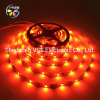 Digital Addressable RGB Flexible LED Strip 5050
