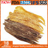 Pet Food Dog Snack Mixed Packing of Chicken and Duck Jerky OEM ODM Pet Snack