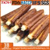 Tdh Europe Standard Delicious Natural Good Quality Dog Snack Chicken Cutlet OEM ODM Pet Treat
