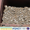 Galvanized Scourer Wire Cleaning Ball Wire (XA-G. I. W8)