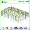 Steel Structure Construction Workshop Building Price in China