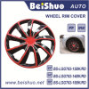 "Color ABS PP Wheel Cover Rim Cover 13""-15"""