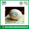 Custom Design Logo Printing Brand Sticker for Egg